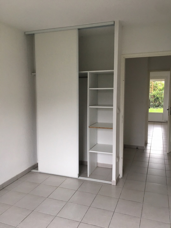 Location appartement Roques 660€ CC - Photo 6