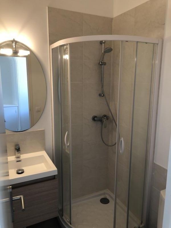 Rental apartment Briis sous forges 450€ CC - Picture 3