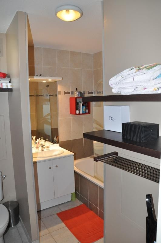 Vente appartement Valence 120 000€ - Photo 7