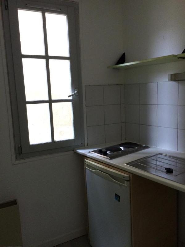 Location appartement Bordeaux 511€ CC - Photo 4