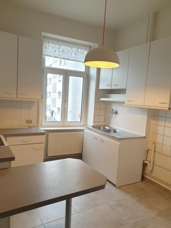 Location appartement Strasbourg 1550€ CC - Photo 6