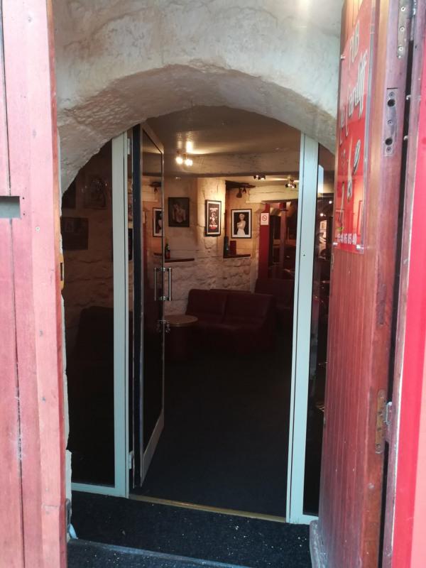 Sale empty room/storage Saintes 32000€ - Picture 3