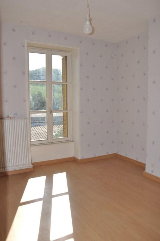 Sale house / villa Liergues 231000€ - Picture 6