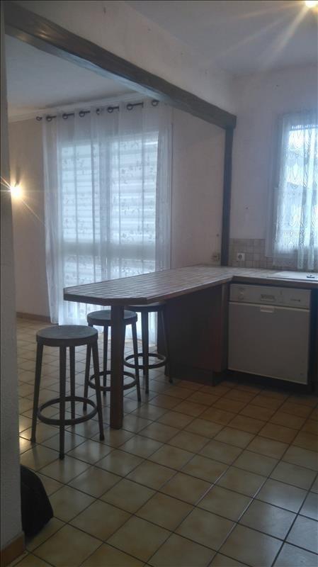 Revenda apartamento Grigny 93000€ - Fotografia 10
