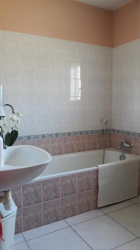 Sale house / villa Toulouse 399000€ - Picture 8