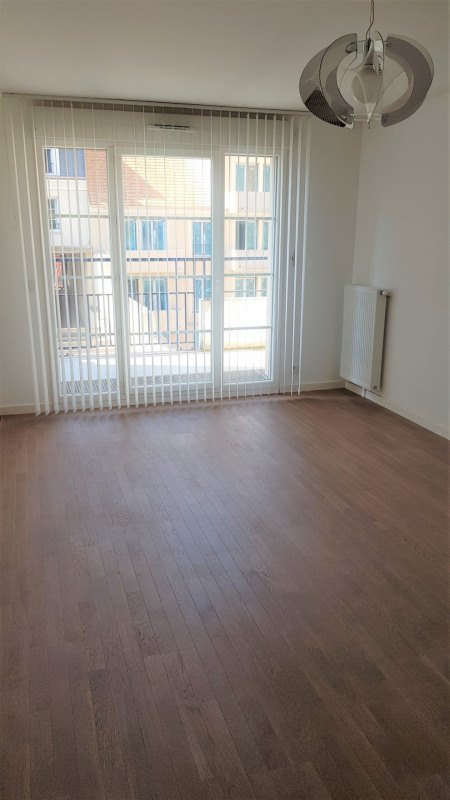 Sale apartment Montlhery 264 000€ - Picture 3