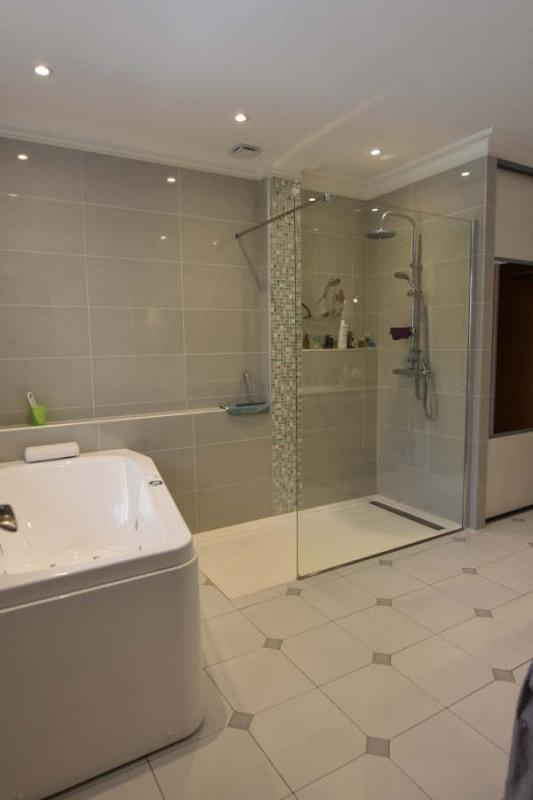 Deluxe sale house / villa Vaux sur mer 832000€ - Picture 8