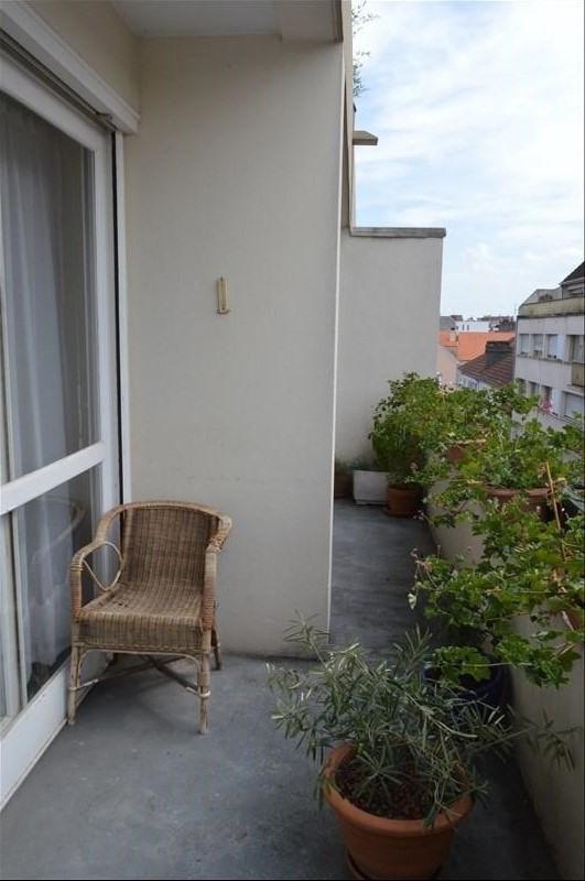 Vente appartement Pau 140400€ - Photo 3