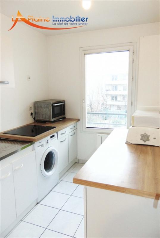 Rental apartment St denis 1300€ CC - Picture 3