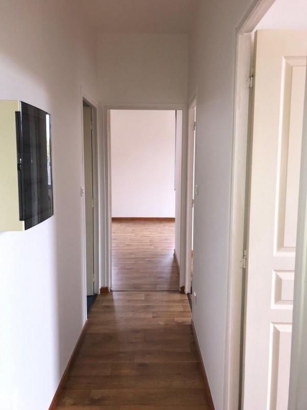 Rental apartment Siorac-en-perigord 425€ CC - Picture 6