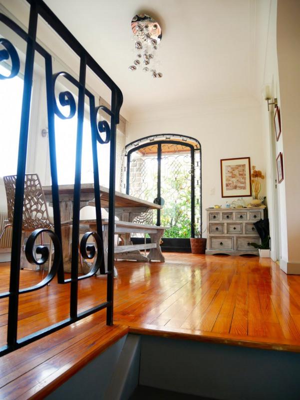 Sale house / villa Aureilhan 249700€ - Picture 2