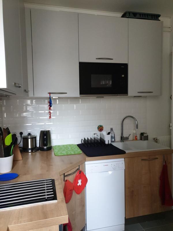 Vente appartement Paris 4ème 1202900€ - Photo 3