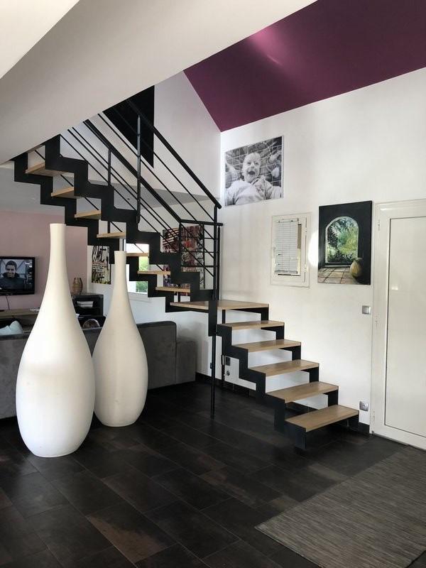 Sale house / villa Tilly la campagne 399000€ - Picture 3