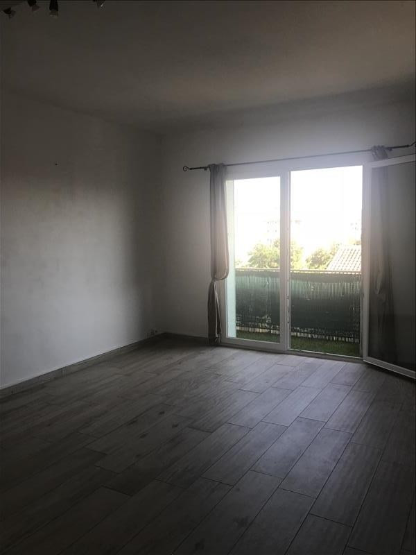 Sale apartment La garde 151 500€ - Picture 4
