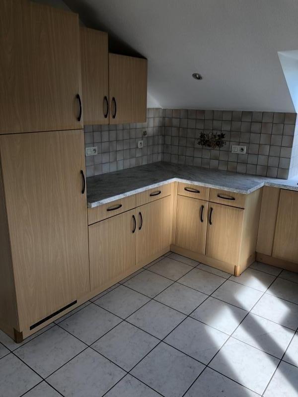 Rental apartment Duppigheim 967€ CC - Picture 2