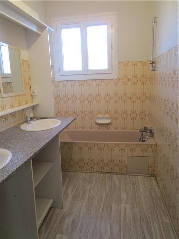 Rental house / villa Tarbes 790€ CC - Picture 5