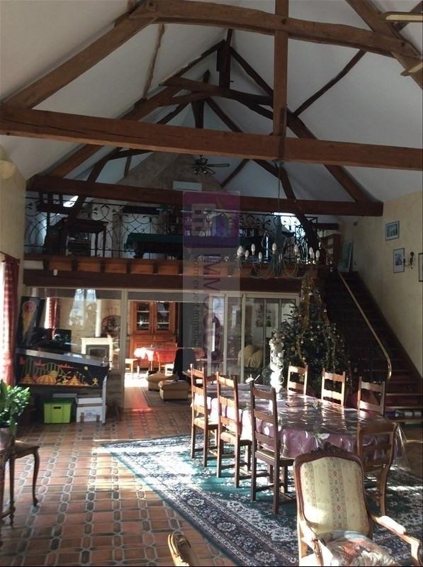 Sale house / villa Auvers sous montfaucon 298920€ - Picture 2
