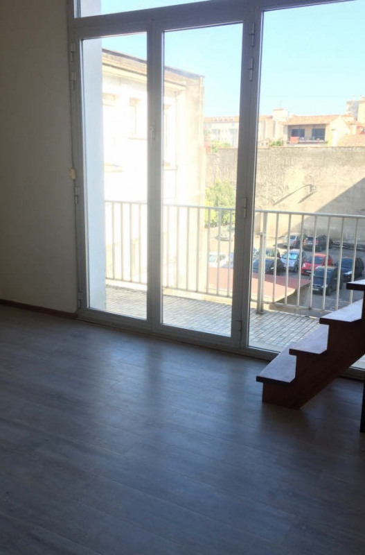 Location appartement Toulouse 502€ CC - Photo 2