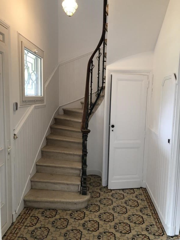 Sale house / villa Gradignan 470000€ - Picture 2