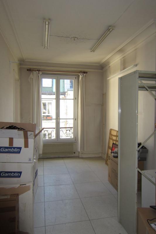 Rental office Paris 9ème 1584€ HC - Picture 7