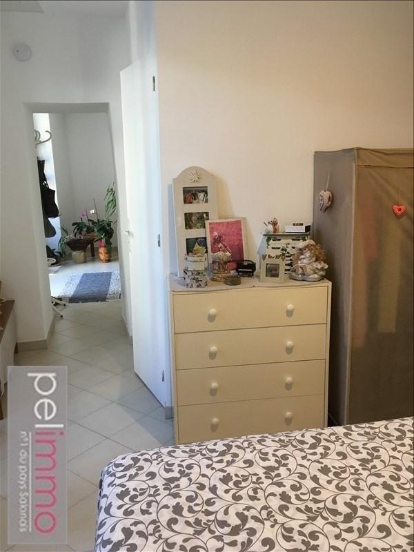 Rental apartment Aurons 560€ CC - Picture 6