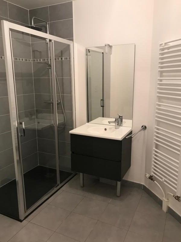 Vente appartement Senlis 332000€ - Photo 6