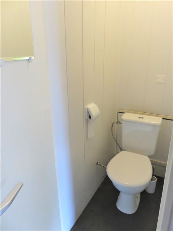 Vente appartement Sanary sur mer 124499€ - Photo 10
