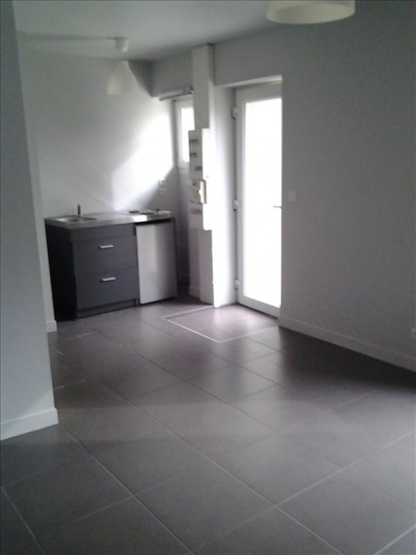 Locação apartamento Valence 320€ CC - Fotografia 1