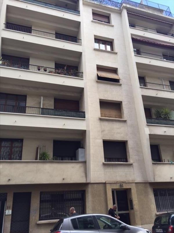 Vente bureau Marseille 4ème 125000€ - Photo 9