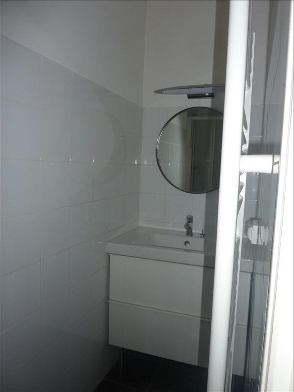 Alquiler  apartamento Marseille 1er 730€ CC - Fotografía 9