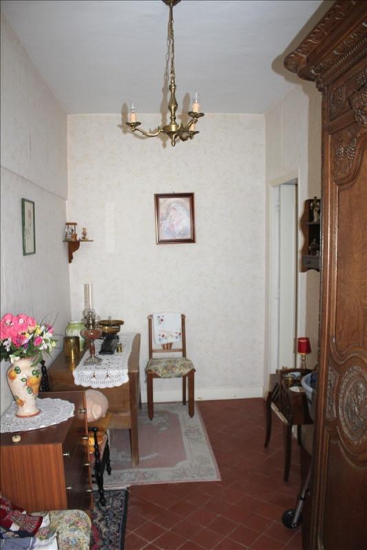Vendita casa Nogent le roi 129600€ - Fotografia 5