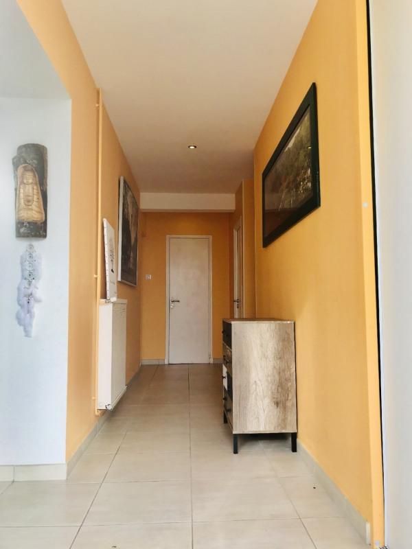 Vente maison / villa Balma 549000€ - Photo 5