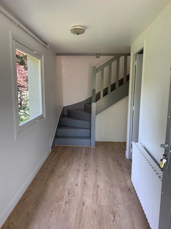 Deluxe sale house / villa Deauville 679000€ - Picture 4
