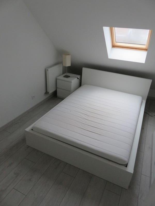 Location appartement Malo les bains 850€ CC - Photo 5