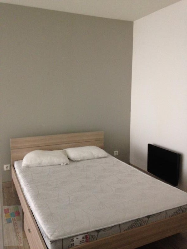 Location appartement Cognac 465€ CC - Photo 5