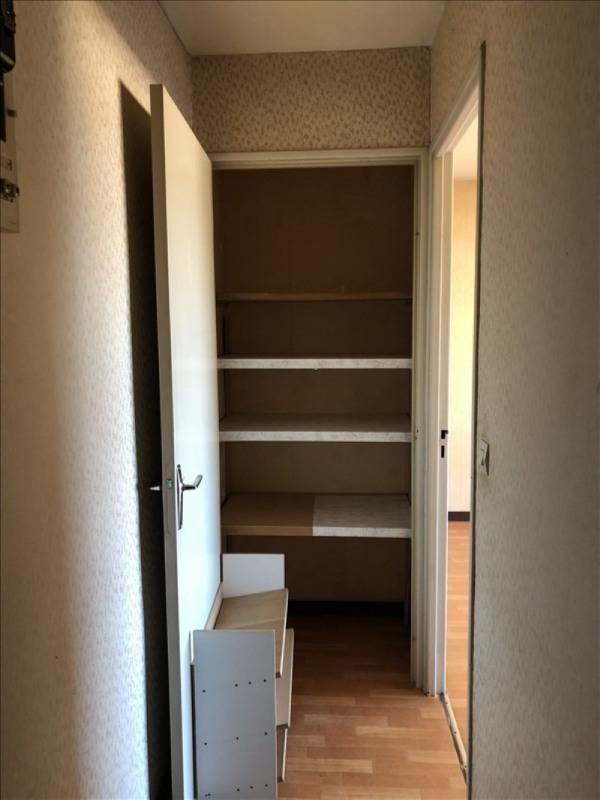 Rental apartment Toulouse 514€ CC - Picture 2