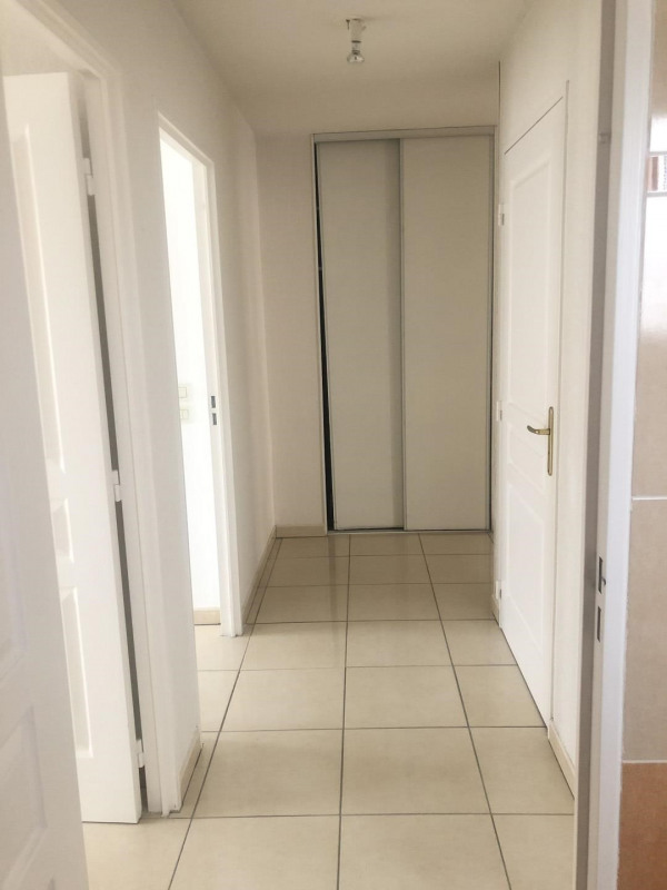 Location appartement Fréjus 1 190€ CC - Photo 17