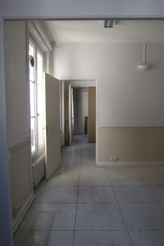 Rental office Paris 9ème 1584€ HC - Picture 14