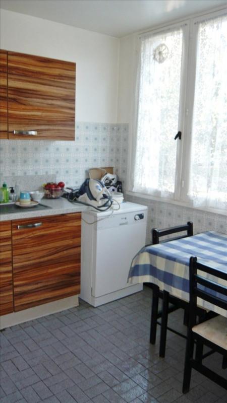 出售 公寓 Pau 76000€ - 照片 4