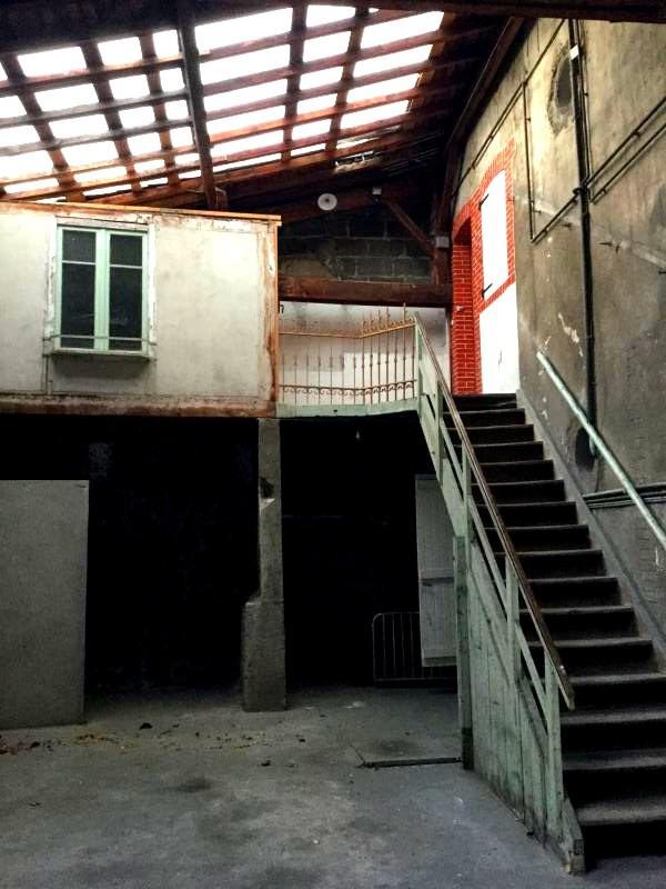 Sale building Le puy en velay 146000€ - Picture 2