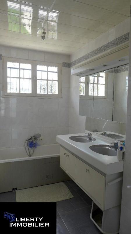 Revenda casa Trappes 312700€ - Fotografia 8