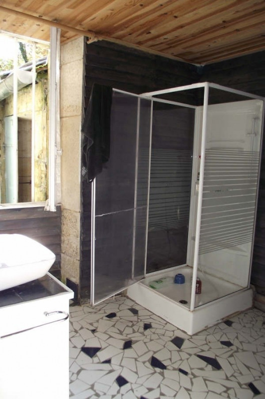 Sale house / villa Secteur recey s/ource 14000€ - Picture 7