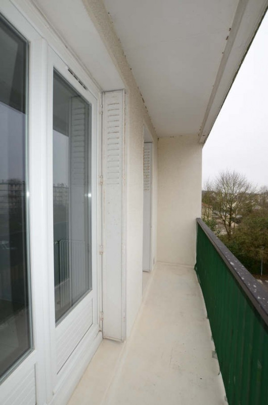 Vente appartement Bois d'arcy 159 000€ - Photo 10