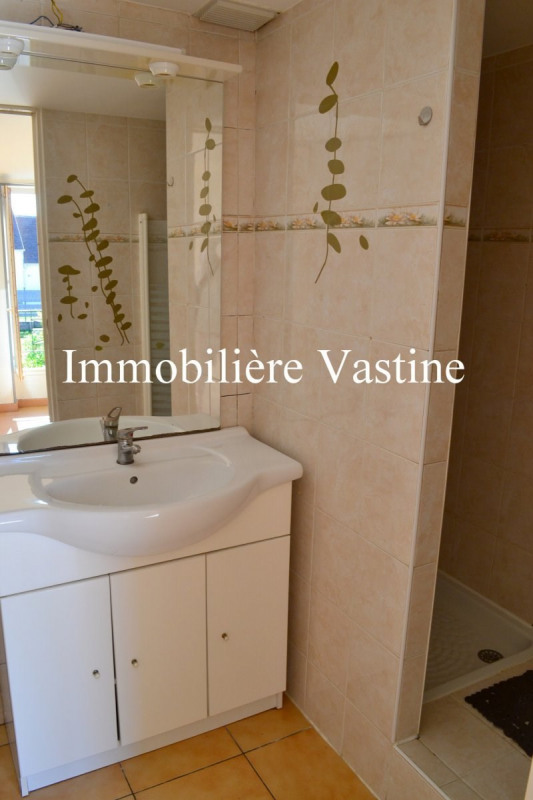 Vente appartement Senlis 97000€ - Photo 4