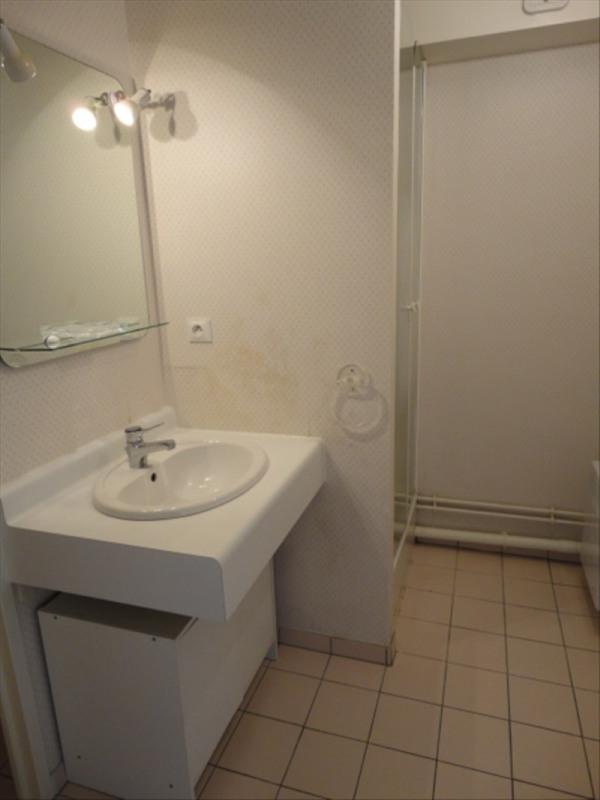 Rental apartment Gif sur yvette 654€ CC - Picture 4