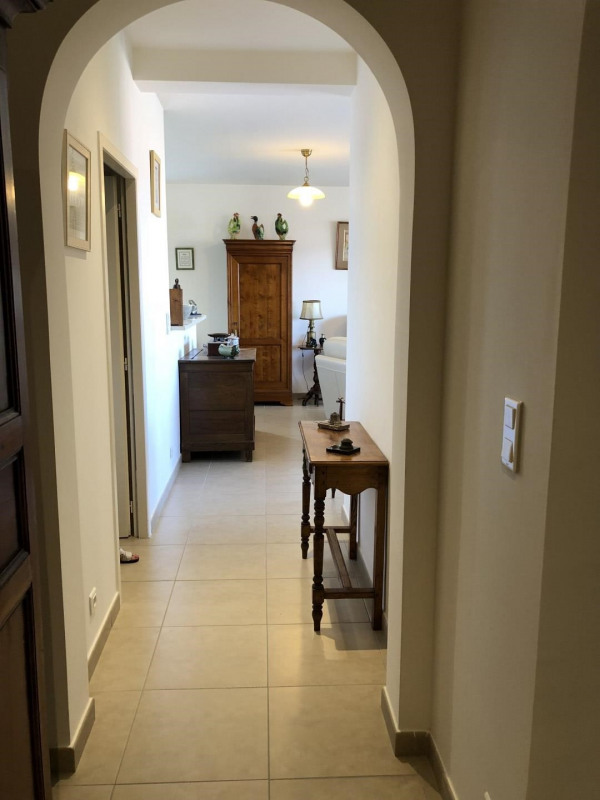 Vente appartement L'île-rousse 465000€ - Photo 12
