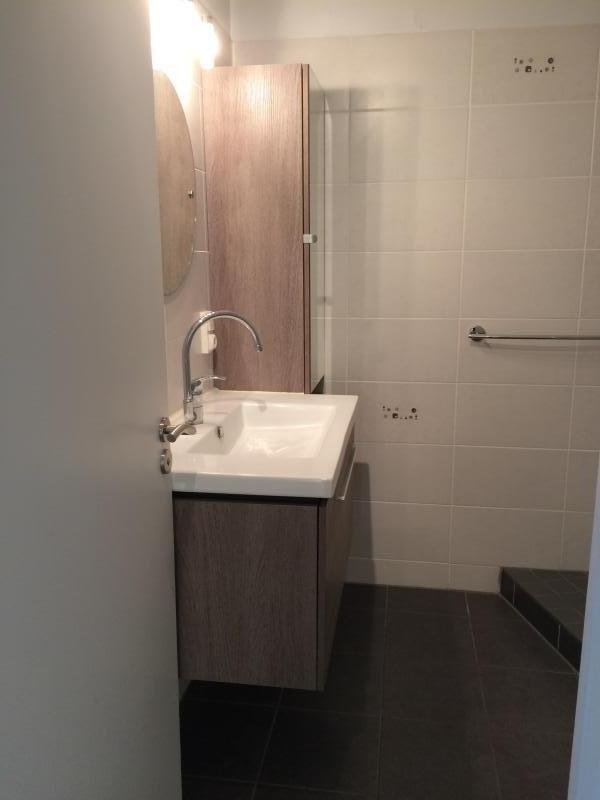 Location appartement Laval 1030€ CC - Photo 7