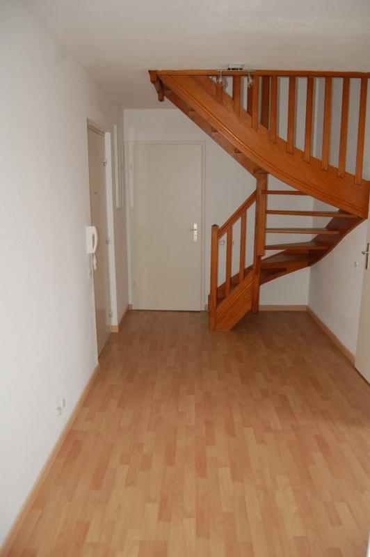 Rental apartment Strasbourg 780€ CC - Picture 5