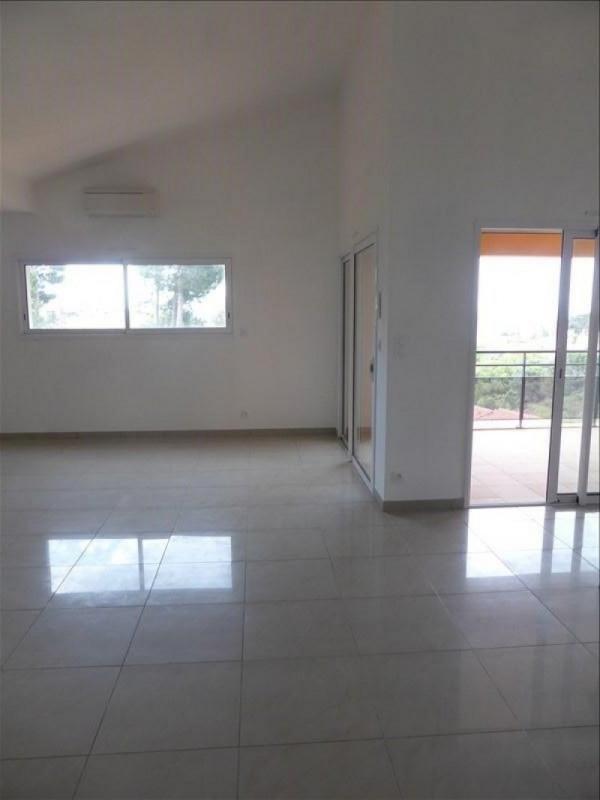 Venta  apartamento Collioure 410000€ - Fotografía 8