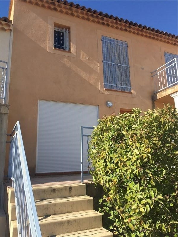 Location appartement Lambesc 819€ CC - Photo 7
